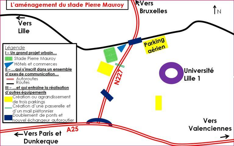 amenagement_stade_pierre_mauroy