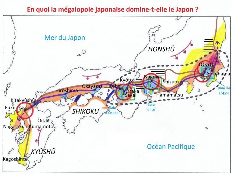 croquis_ megalopole_japonaise