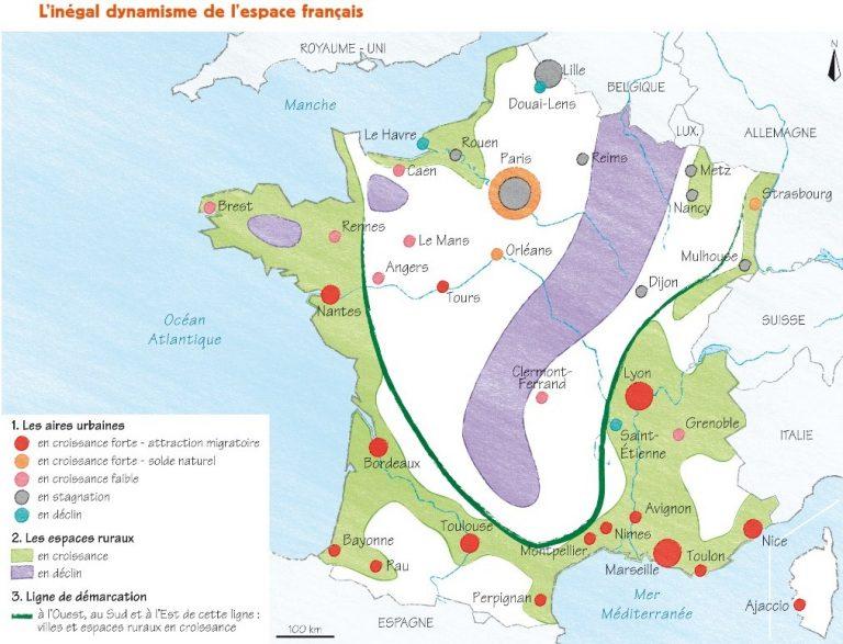 croquis_l_inegal_dynamisme_de_l_espace_francais