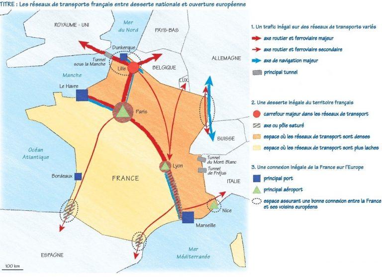croquis_reseaux_transports_francais_entre_desserte_nationale_et_ouverture_mondiale