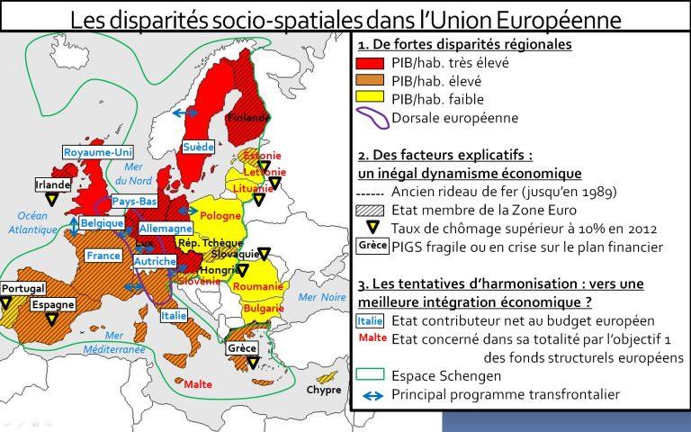 disparites_socio_spatiales_au_sein_de_l_u_e