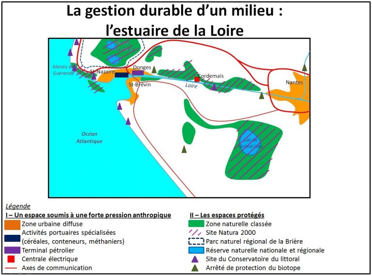 la_gestion_durable_d_un_milieu_l_estuaire_de_la_loire