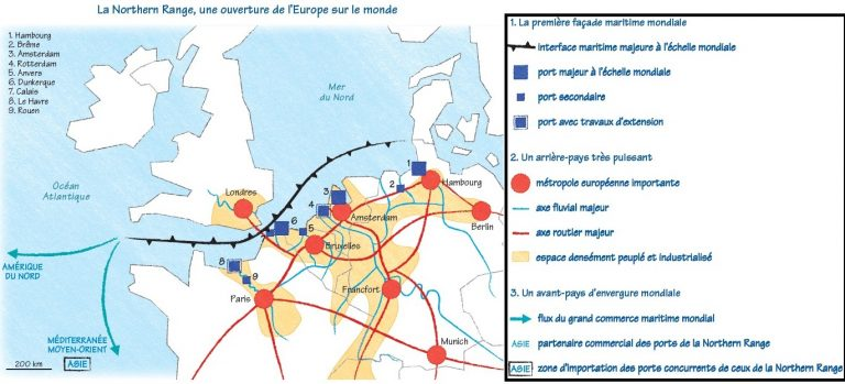 la_northem_range_une_ouverture_de_l_europe_sur_le_monde