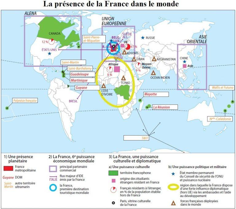 la_presence_de_la_france_dans_le_monde