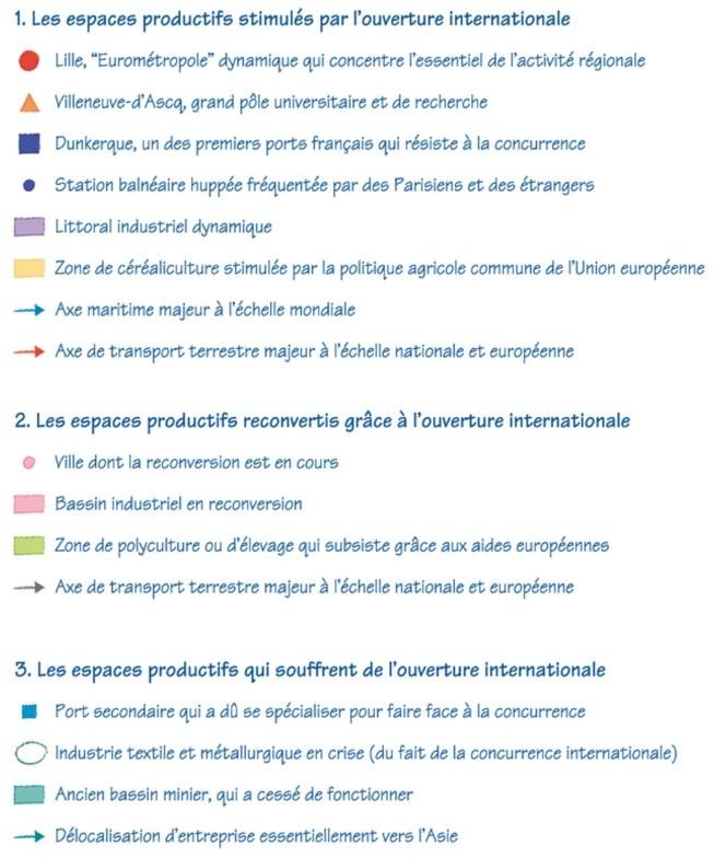legende_nord_pas_de_calaiset_mondialisation