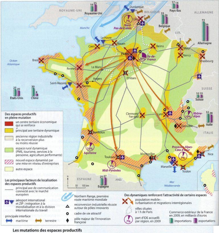 les_espaces_productifs_francais_dans_la_mondialisation