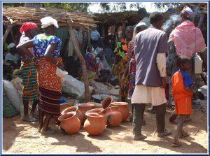 niger_village2
