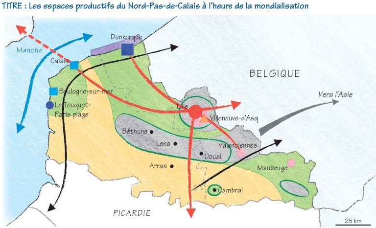 nord_pas_de_calais_et_mondialisation