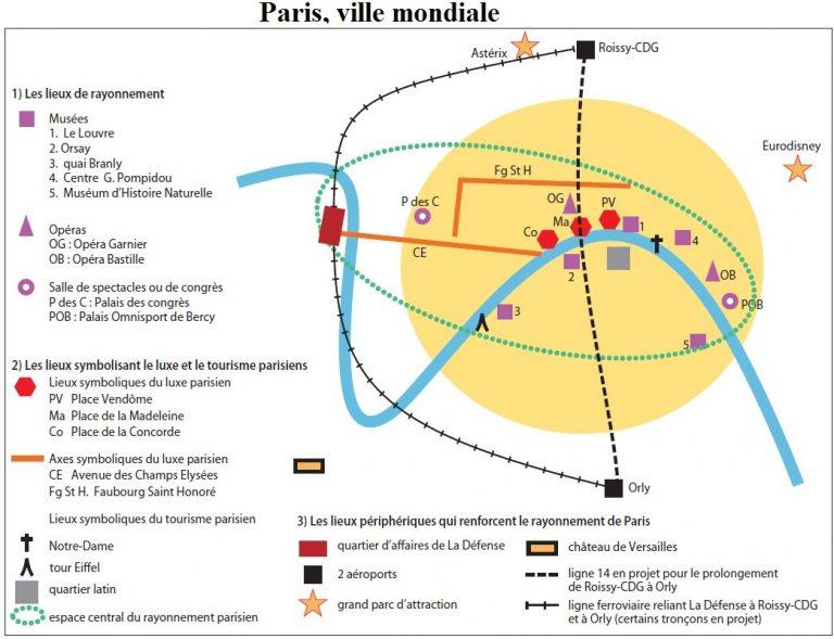 paris_ville_mondiale