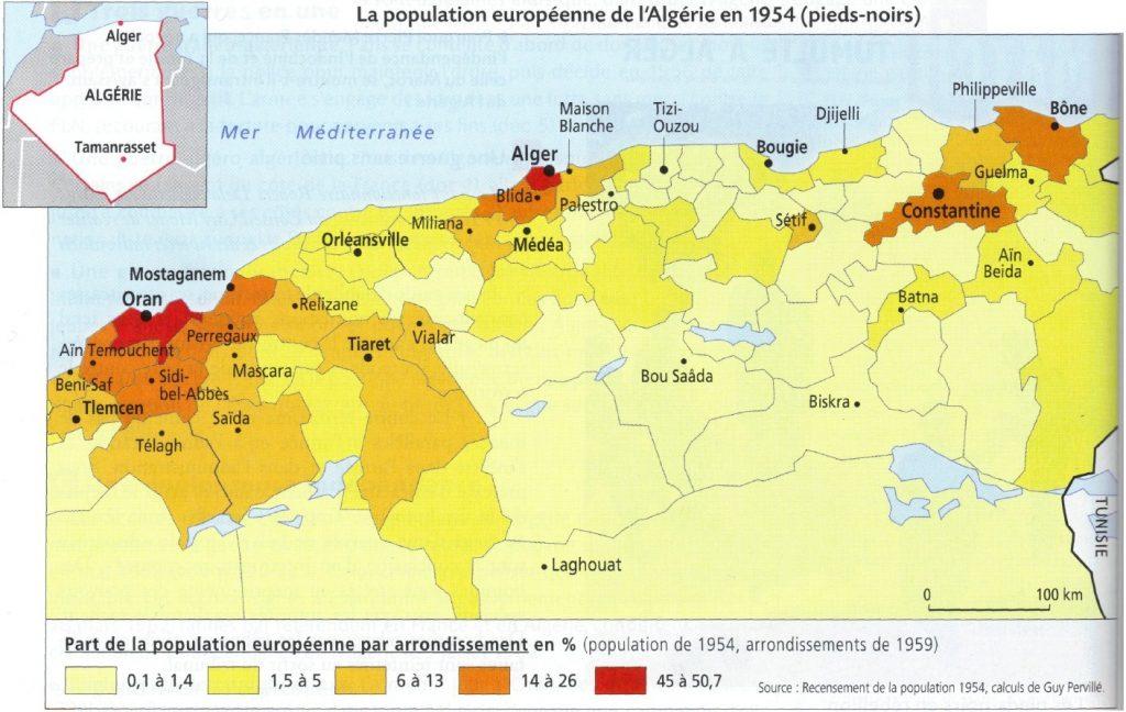 population_europeenne_de_l_algerie_en_1954_pieds_noirs