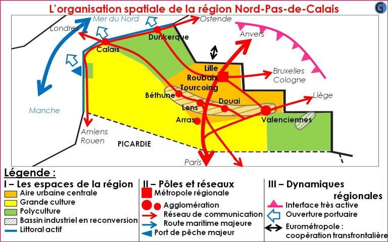 schema_l_organisation_spatiale_de_la_region_n_p_d_c
