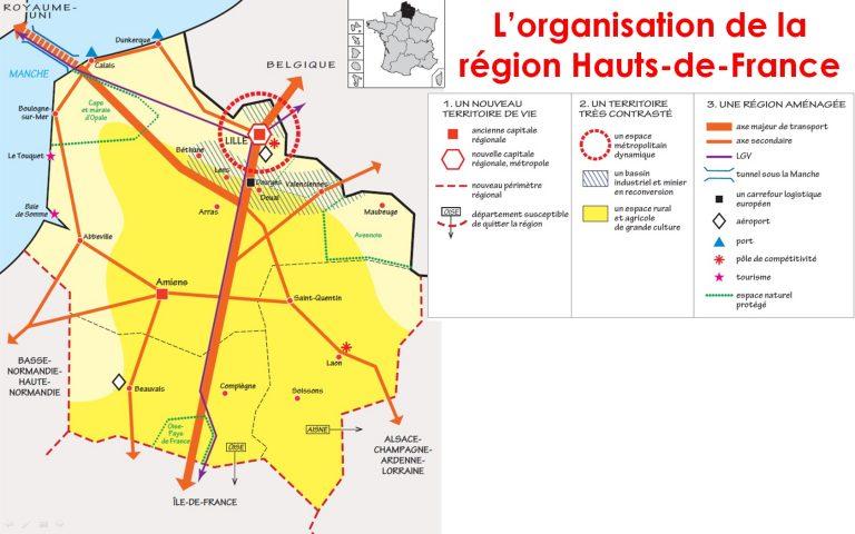 organisation_region_hauts_de_france