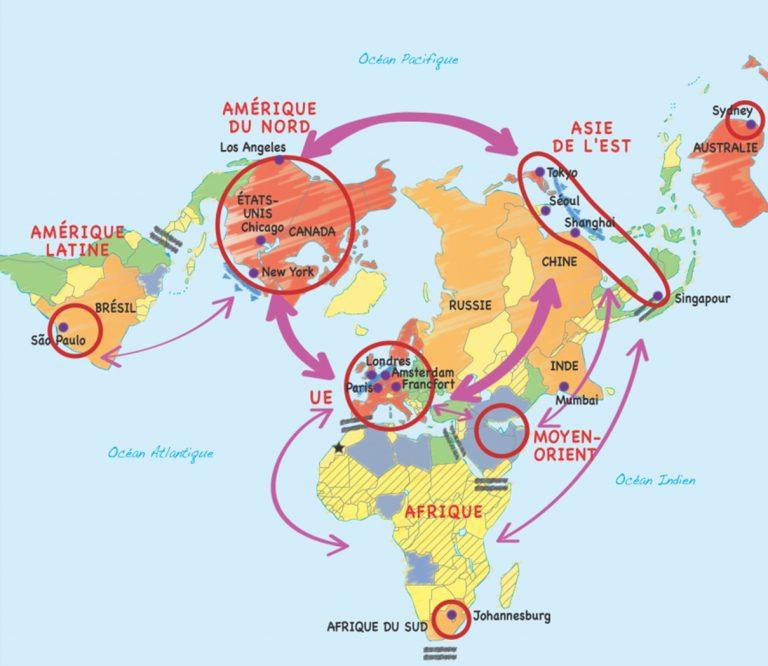croquis-final-des-territoires-inegalement-integres-a-la-mondialisation