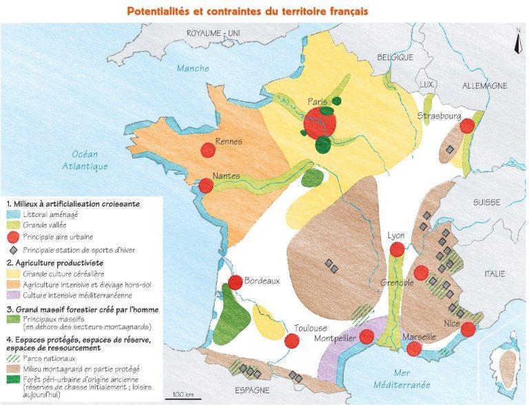 croquis-potentialites-et-contraintes-du-territoire-francais